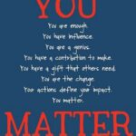 Inspirational Quotes For Special Education Teachers Tumblr