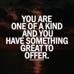 Inspirational Quotes For Young Men Pinterest