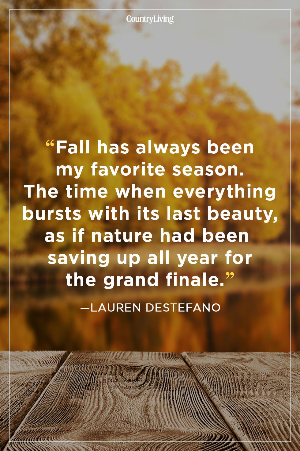 Inspirational Quotes Seasons Facebook