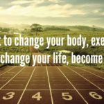 Inspirational Running Quotes For Race Day Pinterest