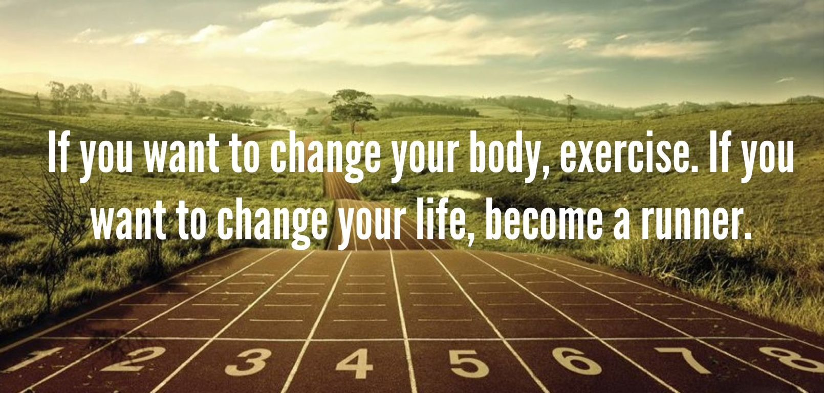 Inspirational Running Quotes For Race Day Pinterest Visitquotes