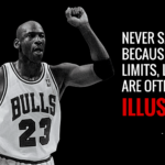 Inspirational Sports Quotes Basketball Pinterest