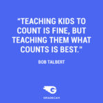 Inspired Teacher Quotes
