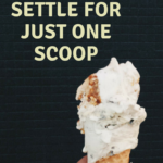 Instagram Captions For Ice Cream Pinterest