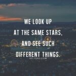 Instagram Quotes For Life Twitter