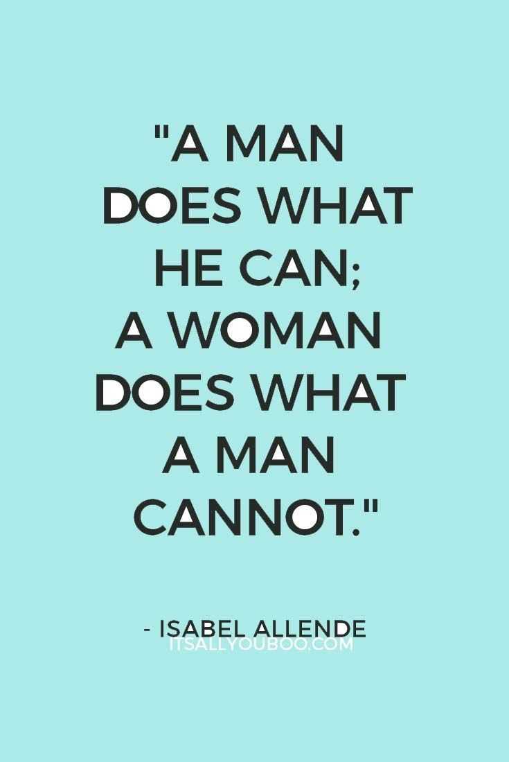 International Women's Day Funny Quotes Facebook