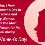 International Women's Day Greetings Pinterest