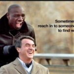 Intouchables Quotes