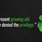 Irish New Year Quotes Pinterest