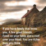 Irish Sayings About Love And Family Pinterest