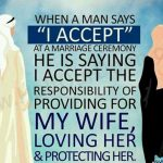 Islamic Love Quote For Him/Her