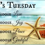 Its Tuesday Quotes Facebook