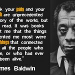 James Baldwin Quotes On Life Twitter