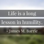 James Barrie Quotes Twitter