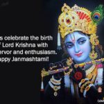 Janmashtami Quotes In English Tumblr