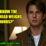 Jerry Maguire Famous Quotes Tumblr