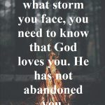 Jesus Loves You Quotes Images Tumblr
