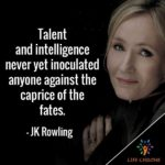 Jk Rowling Quotes Facebook