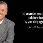 John C Maxwell Leadership Quotes Twitter