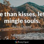 John Donne Love Poems Quotes