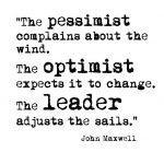John Maxwell Quotes On Change Pinterest