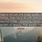 Joyce Rupp Quotes Pinterest