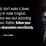 Kafka Quotes Twitter