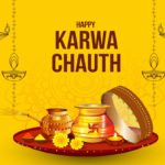 Karwa Chauth Wishes Images Pinterest