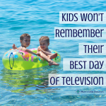 Kids Swimming Quotes Pinterest