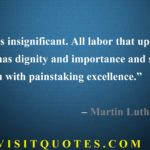 Labor Day Quotes Inspirational Pinterest