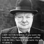 Lady Astor Quotes Twitter