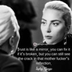 Lady Gaga Inspirational Quotes Tumblr