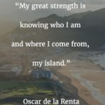 Latin Quotes For Graduation Pinterest