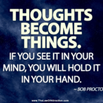 Law Of Attraction Daily Quotes Tumblr