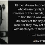 Lawrence Of Arabia Quotes Pinterest