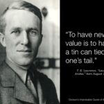Lawrence Of Arabia Quotes Tumblr