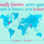 Ldr Family Quotes Tumblr