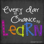 Learning Quotes For Kids Facebook