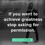 Life Achievement Quotes Pinterest