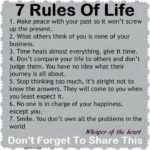 Life Advice Quotes Pinterest