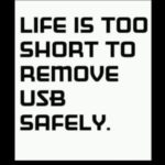 Life Is Too Short Quotes Funny Facebook