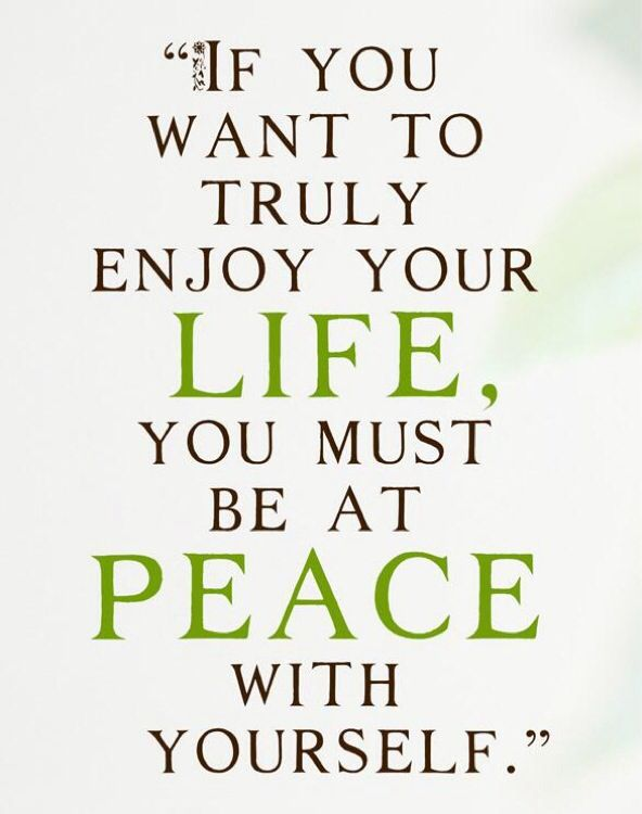Life Learning Quotes Pinterest