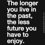 Life Quotes About Forgetting The Past Twitter