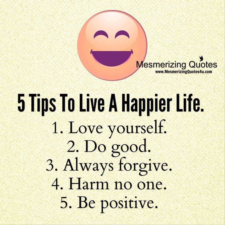 Life Tips Quotes Tumblr