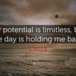 Limitless Quotes Pinterest