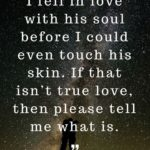 Long Distance Love Quotes Pinterest