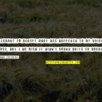 Lost Highway Quotes Tumblr