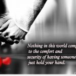 Love And Romantic Quotes Twitter