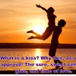 Love Couple Images With Quotes Facebook