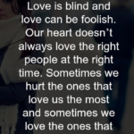 Love Hurts Quotes And Sayings For Him Facebook